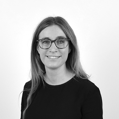 Henriette Andersen