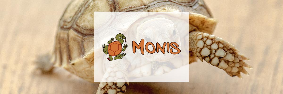 Monis.dk