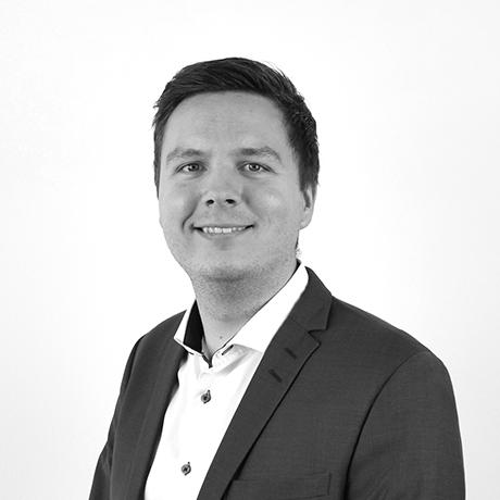 Søren Guldager